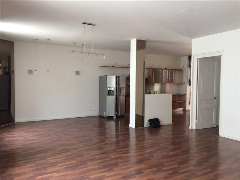 Venta  apartamento Saint-étienne 205000€ - Fotografía 2