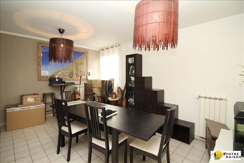 Vente appartement Salon de provence 146 000€ - Photo 1
