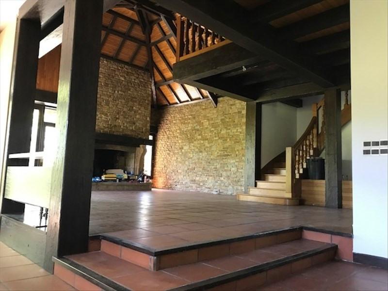 Deluxe sale house / villa La primaube 399500€ - Picture 8