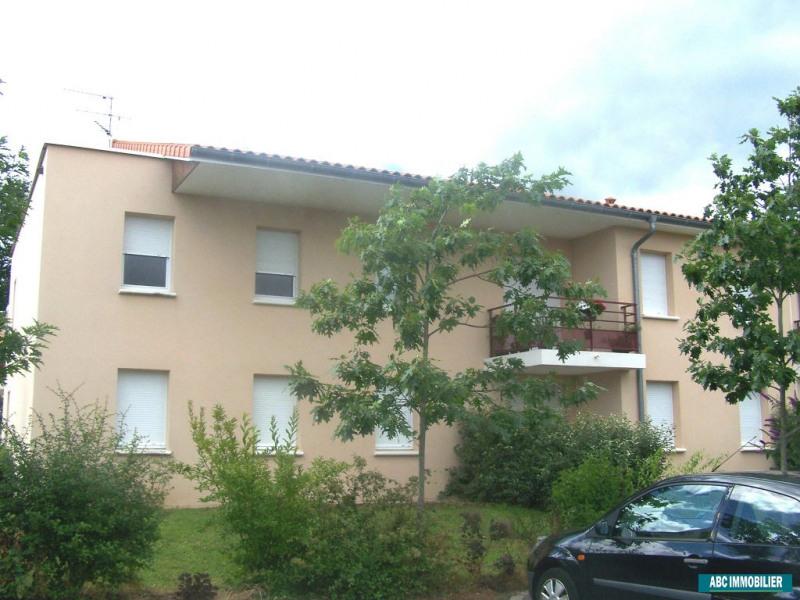 Vente appartement Limoges 147700€ - Photo 2