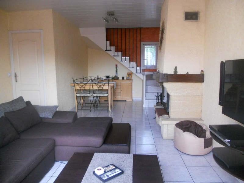 Vente maison / villa Sollies pont 239000€ - Photo 2