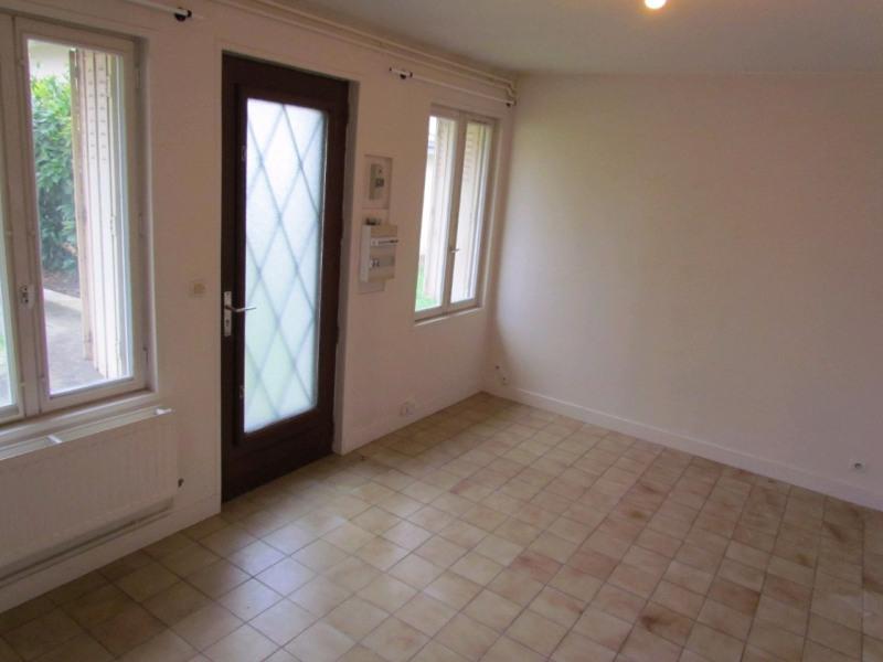 Location appartement Champigny sur marne 580€ CC - Photo 1