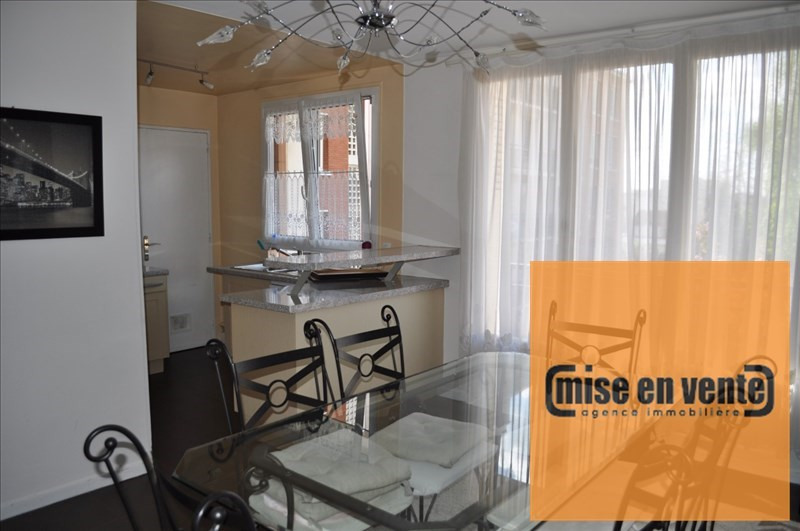 出售 公寓 Champigny sur marne 220000€ - 照片 3