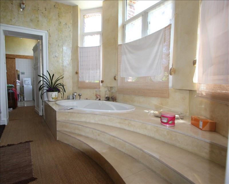 Deluxe sale house / villa Douai 780000€ - Picture 5