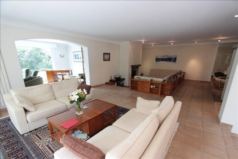 Vente de prestige maison / villa La baule 2496000€ - Photo 8