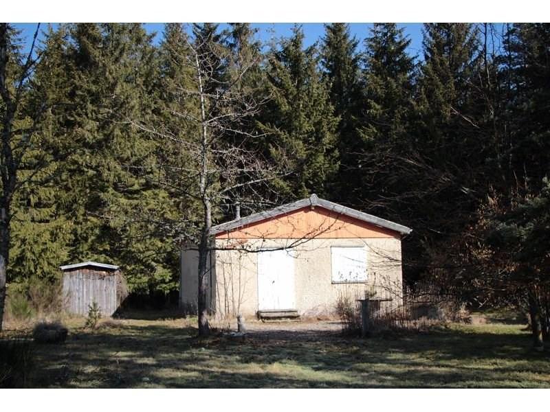 Sale house / villa Mazet st voy 110000€ - Picture 7