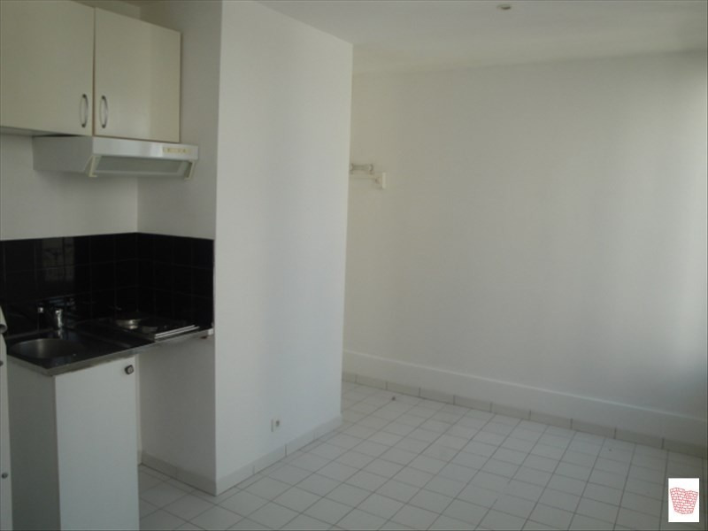 Location appartement Bois colombes 720€ CC - Photo 5