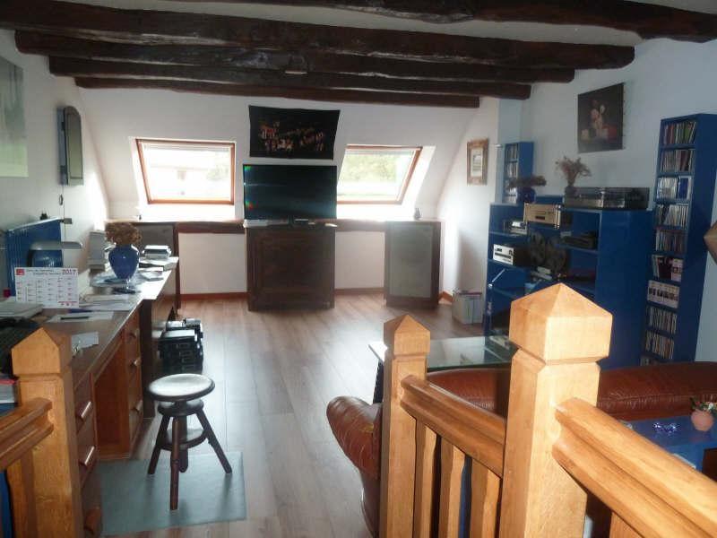 Sale house / villa Besancon 470000€ - Picture 4