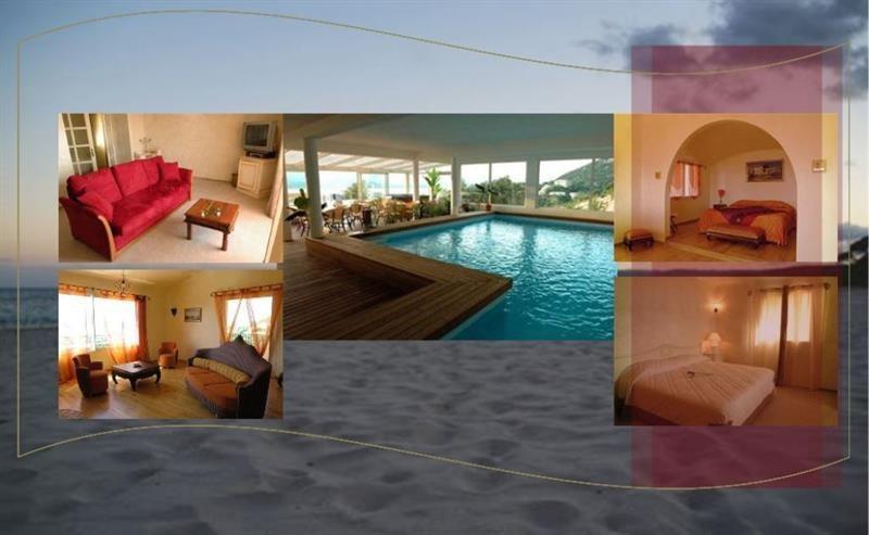 Deluxe sale house / villa Porto-vecchio 19500000€ - Picture 10