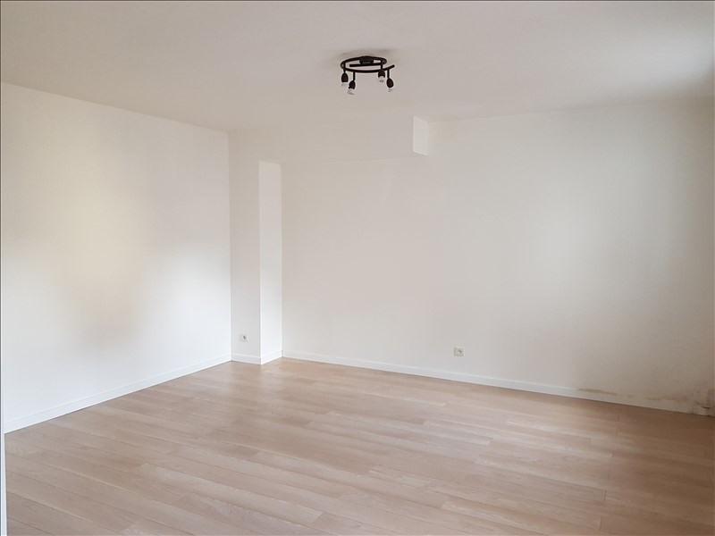 Location appartement Chatillon 780€ CC - Photo 5