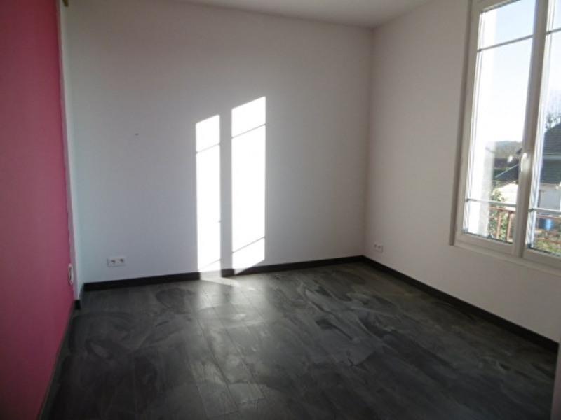 Vente maison / villa Mouroux 204000€ - Photo 8