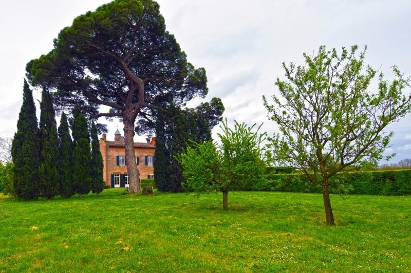 Alquiler  casa Toulouse 3500€ CC - Fotografía 10