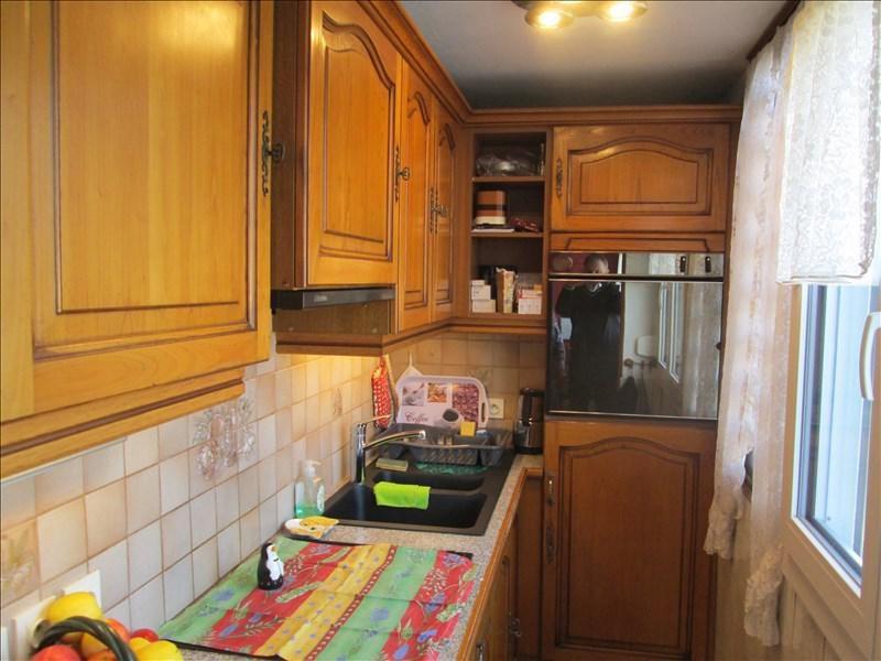 Verkauf wohnung Mundolsheim 116000€ - Fotografie 2