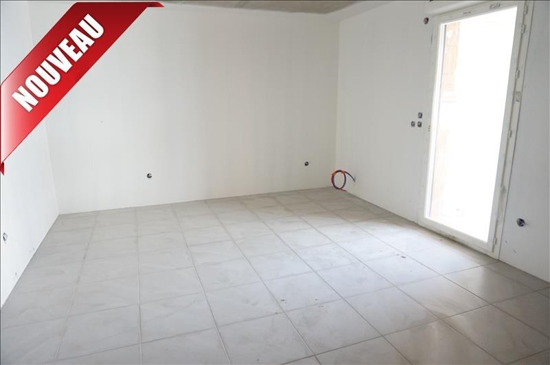 Vente appartement Toulouse 206 500€ - Photo 1