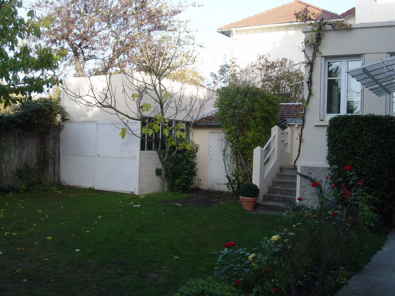 Deluxe sale house / villa Soisy sous montmorency 720 000€ - Picture 3