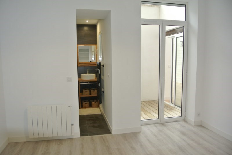 Vente appartement Bordeaux 599 000€ - Photo 6