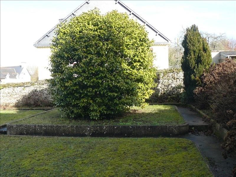Sale house / villa Les forges 74900€ - Picture 9