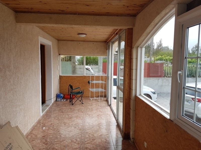 Location maison / villa La plaine des cafres 700€ +CH - Photo 4