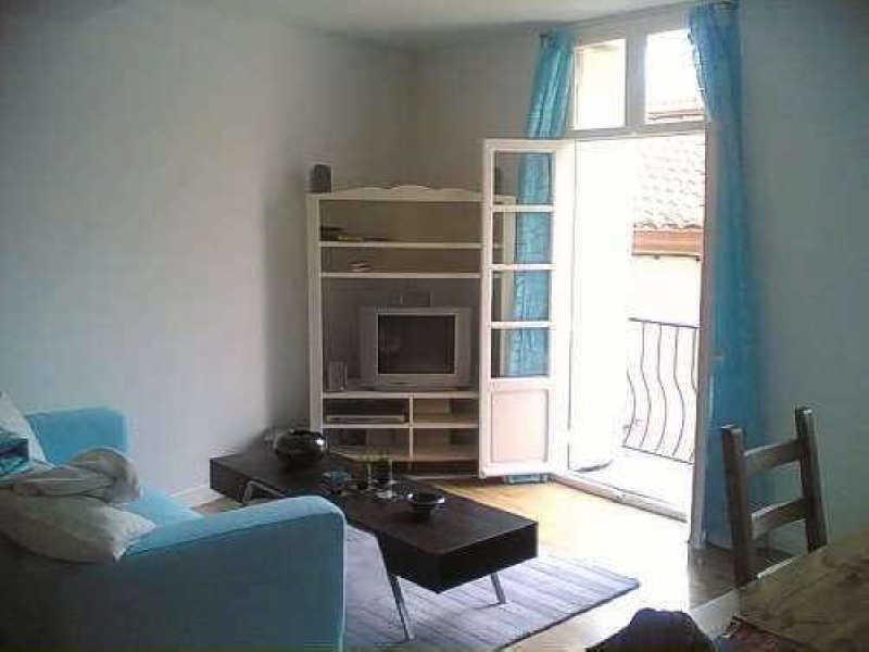 Vente maison / villa Collioure 399500€ - Photo 2