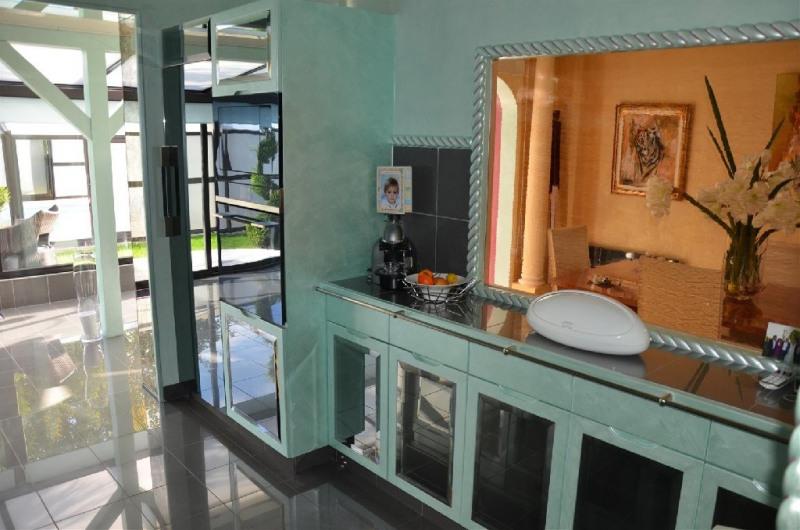 Vente maison / villa Sivry courtry 530000€ - Photo 5