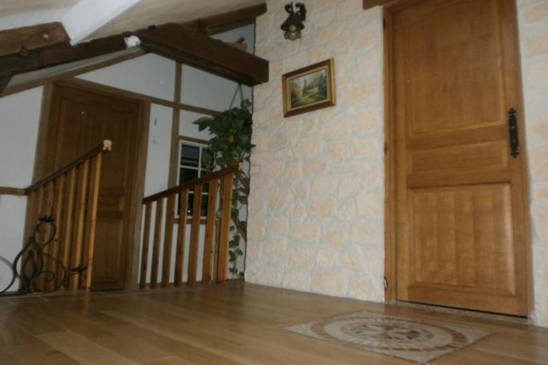 Sale house / villa Villers cotterets 144000€ - Picture 8