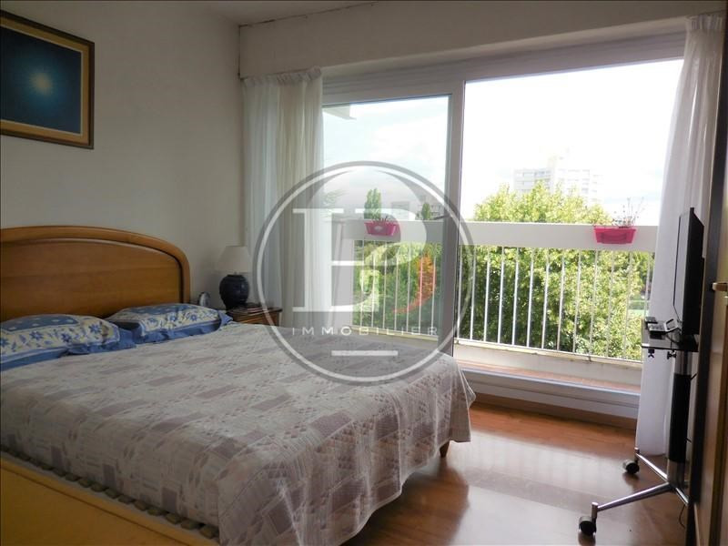 Sale apartment Marly le roi 324 000€ - Picture 1