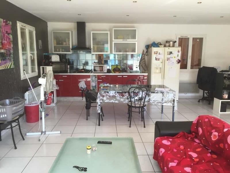 Vente maison / villa La penne sur huveaune 449000€ - Photo 2
