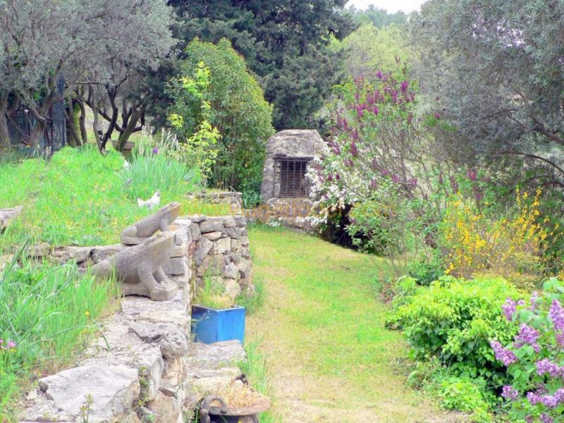 Vente de prestige maison / villa Fayence 892500€ - Photo 11