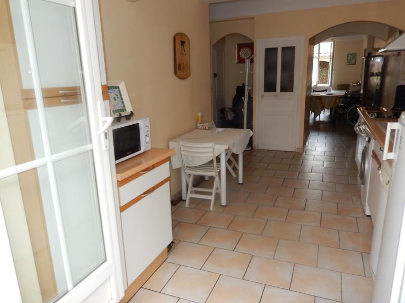 Vente appartement Roquebrune sur argens 147000€ - Photo 3