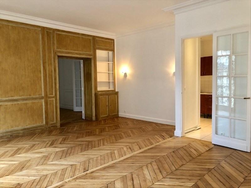 Location appartement Paris 9ème 4200€ CC - Photo 4