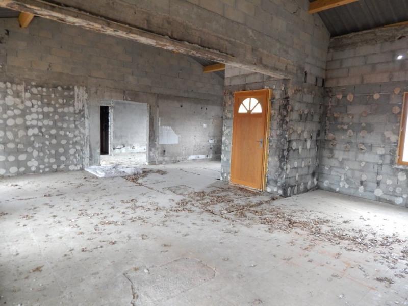 Sale house / villa Régusse 162750€ - Picture 6