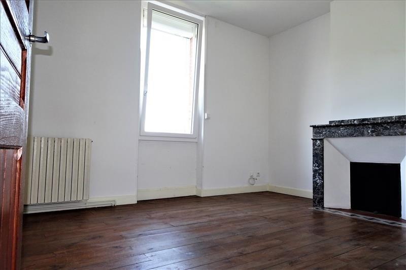 Revenda casa St juery 204000€ - Fotografia 5