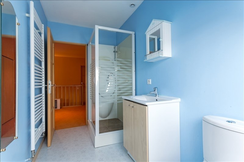 Vente maison / villa Voray sur l'ognon 245000€ - Photo 13