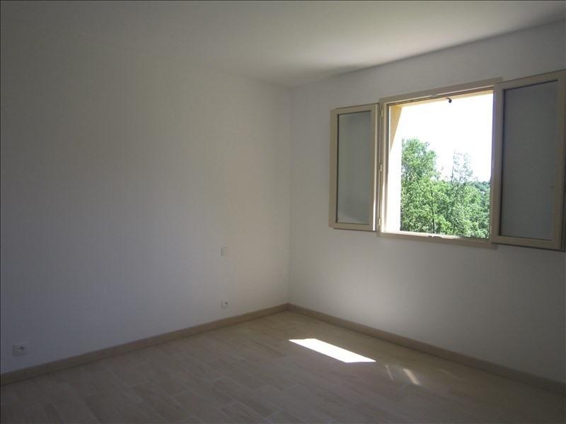 Vente maison / villa Coux et bigaroque 265000€ - Photo 9