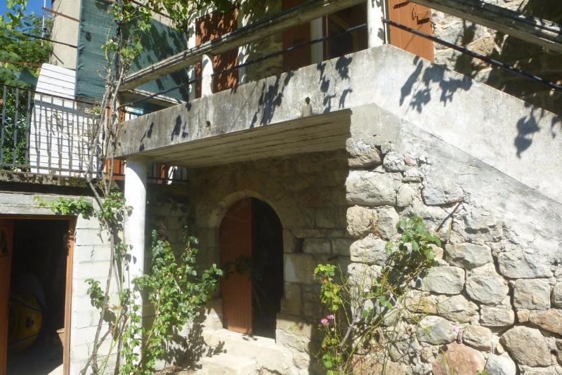Vente maison / villa Barnas 39000€ - Photo 28