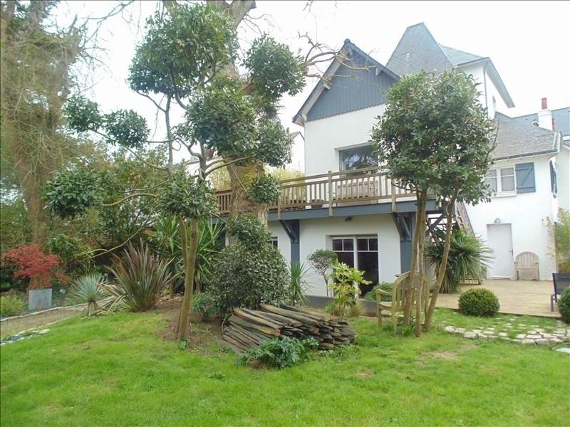 Deluxe sale house / villa Pornichet 1456000€ - Picture 8