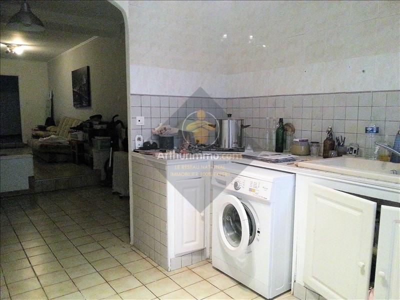 Produit d'investissement appartement Sete 67000€ - Photo 4