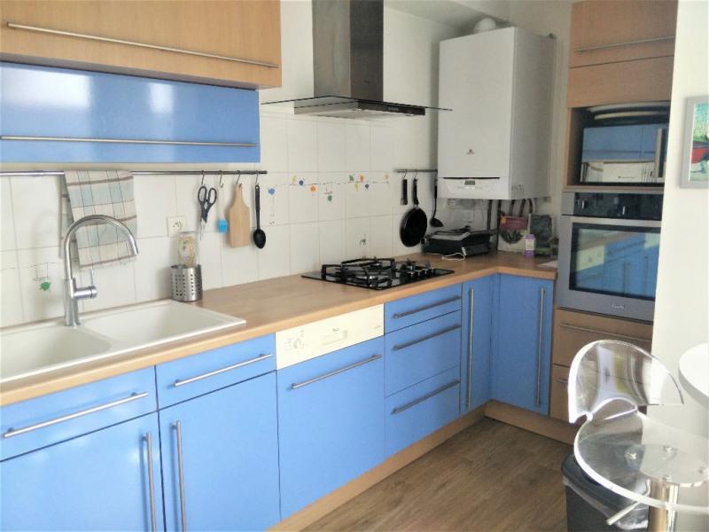 Sale apartment Agen 228250€ - Picture 3