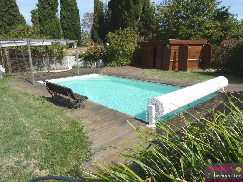 Vente maison / villa Lanta  secteur 433 500€ - Photo 2