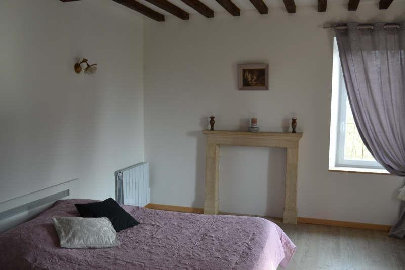 Vente de prestige maison / villa Le molay littry 514000€ - Photo 8