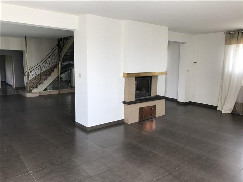 Vente maison / villa Aiffres 344850€ - Photo 4