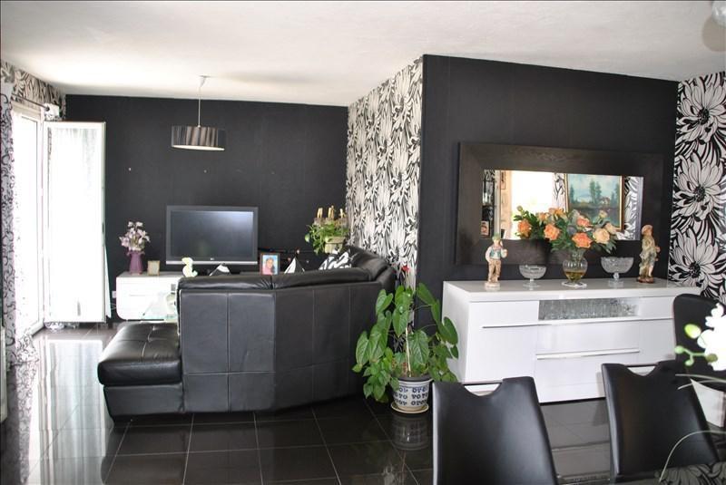Sale house / villa Montereau-fault-yonne 243800€ - Picture 3