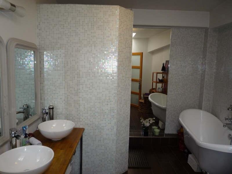 Vente appartement Enghien les bains 490000€ - Photo 7