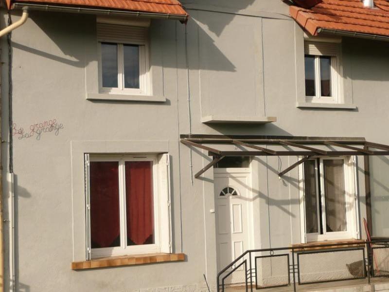 Vente appartement Tarbes 122500€ - Photo 3