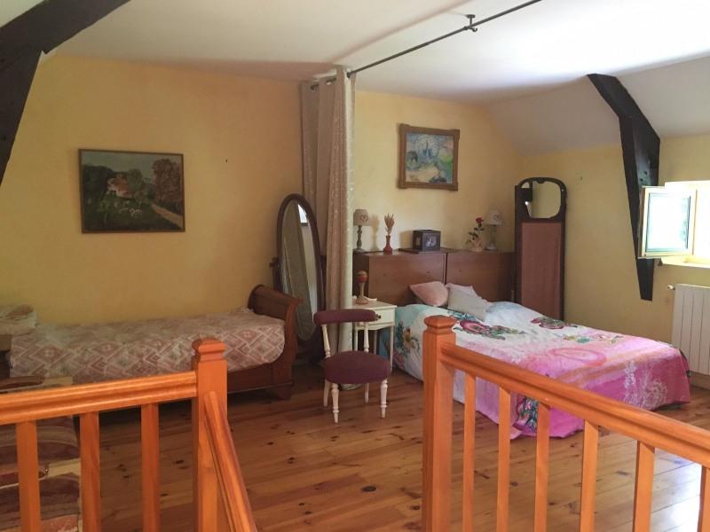 Vente maison / villa Bagneres de bigorre 263750€ - Photo 4