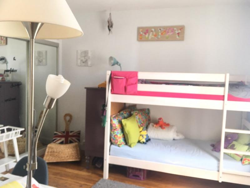 Location appartement Boulogne billancourt 1040€ CC - Photo 3