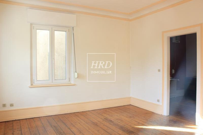 Vente appartement Illkirch-graffenstaden 84 400€ - Photo 6