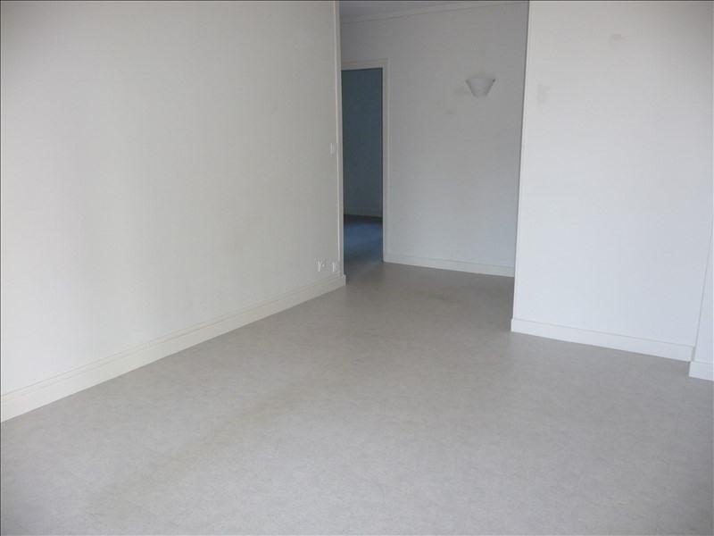 Vente appartement Le pont de claix 75000€ - Photo 2