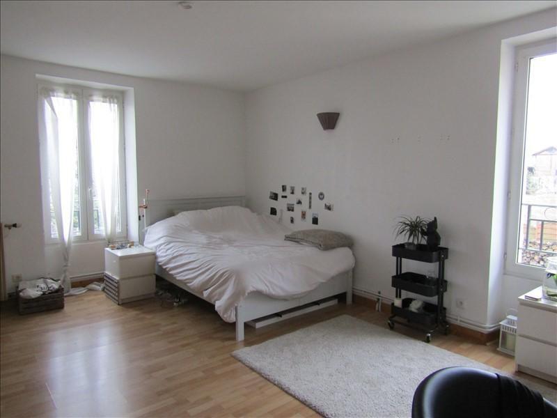 Vente maison / villa Le mesnil le roi 830000€ - Photo 4