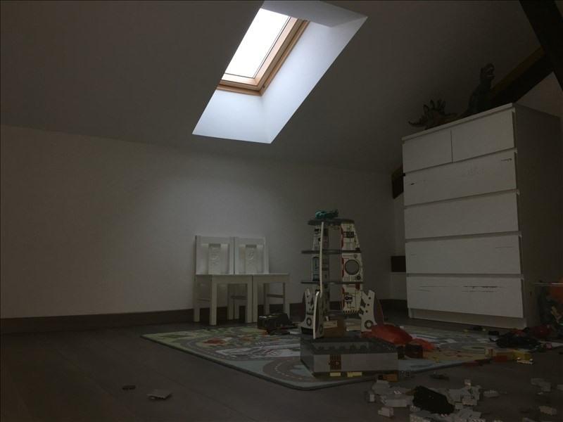 Sale apartment St germain en laye 948000€ - Picture 8